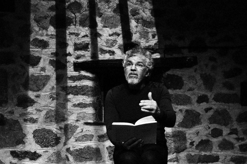 Claude Montagné