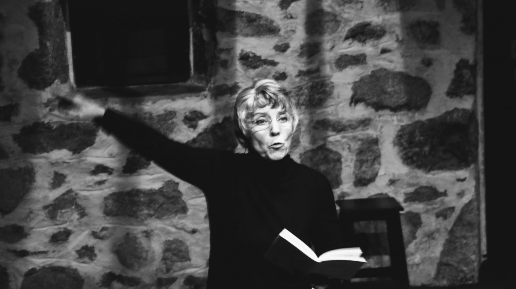 Sylvie Peyronnet